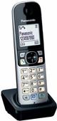 Panasonic KX-TGA681EXB Extension