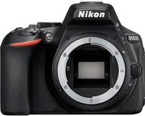 Nikon D5600 Boitier