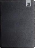 Tucano Vento Bookcase pour tablette Universel 7/8 Pouces Noir