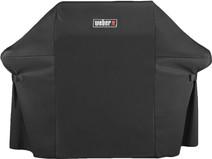 Weber Premium Barbecuehoes Genesis 6