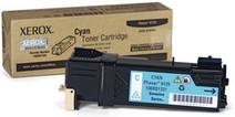 Xerox Cyan (106R01331)