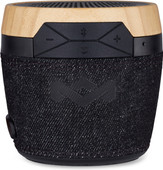 House of Marley Chant Mini Signature Noir