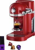 KitchenAid Nespresso 5KES0503 Keizerrood