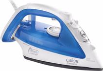 Calor Easygliss FV3920C0