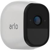 Arlo by Netgear PRO (Extension)