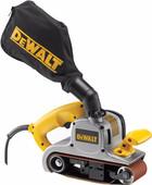 DeWalt DWP352VS-QS