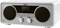 TechniSat DigitRadio 600 Wit
