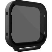 Polar Pro Polarizer Filter voor HERO 5, 6 en 7 Black