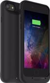 Mophie Juice Pack Air iPhone 7/8 Zwart