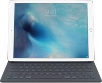 Apple iPad Pro 12.9 inches (2017) Smart Keyboard AZERTY