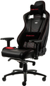 Noblechairs EPIC Black/Red