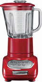 KitchenAid Artisan Blender Rouge Empereur