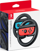 Nintendo Switch Joy-Con Volant