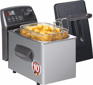 Fritel Turbo SF 4050 2L