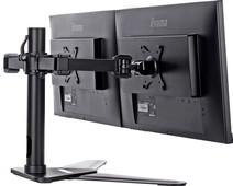 iiyama Monitorbeugel DS1002D-B1