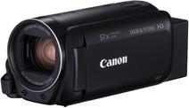 Canon Legria HF R806 Noir