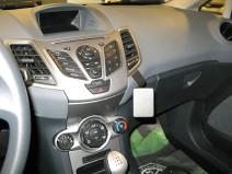 Brodit ProClip Ford Fiesta 2009-2015 Right Angle Attachment