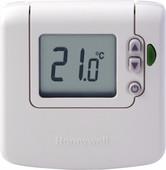 Honeywell DT90E Thermostat de pièce