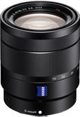 Sony Vario-Tessar T* E 16-70 mm f/4 ZA OSS