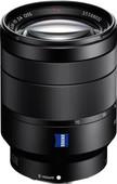Sony FE 24-70mm f/4 ZA OSS Vario-Tessar T*