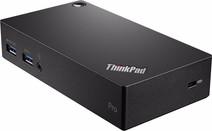 Lenovo ThinkPad USB 3.0 Pro Dock 40A70045EU
