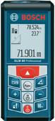 Bosch GLM 80 Afstandsmeter
