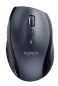 Logitech Wireless Mouse M705