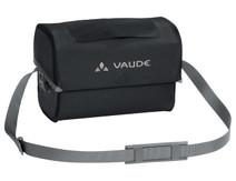 Vaude Aqua Box Black