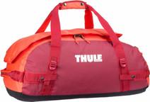 Thule Chasm 130L Roarange