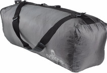 Nomad Flightbag 90L Dark Gray