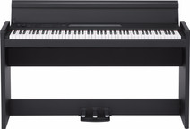 Korg LP-380 Noir