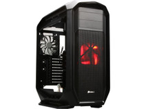 Corsair Graphite 780T Black