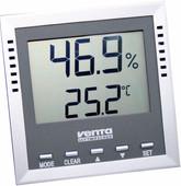 Venta Digital Hygrometer