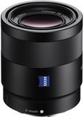 Sony FE 55mm f/1.8 ZA Sonnar T*