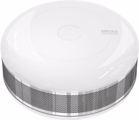 Fibaro FGSD-002 (Suitable for Toon)