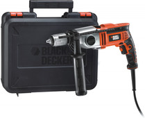 Black & Decker KR911K-QS