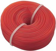 Bosch Tap thread for Bosch ART Trimmers (1.6mm x 8m)
