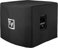 Electro Voice ELX118/P - EV Beschermhoes