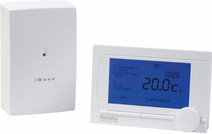 Remeha iSense Thermostaat RF