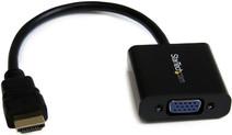 Startech HDMI naar VGA converter