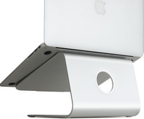 Rain Design mStand MacBook Support Argent