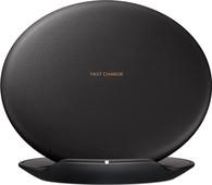 Samsung Chargeur Sans fil Noir