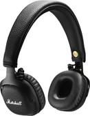 Marshall Mid Bluetooth Zwart