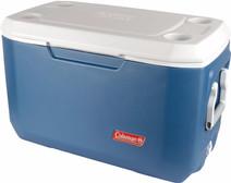 Coleman 70 Qt Xtreme Cooler Bleu - Passif