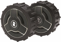 Robomow Powerweels S