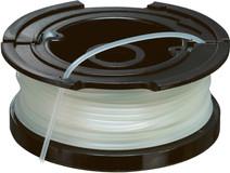 Black & Decker AFS coil 10 meters