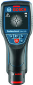 Bosch D-TECT 120 detector