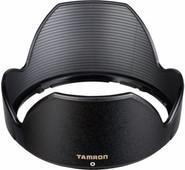 Tamron Sun canopy 18-200 / 28-300 XR / Di
