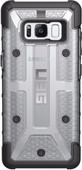 UAG Ice Samsung Galaxy S8 Plus Back Cover Transparent