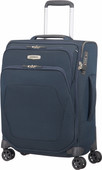 Samsonite Spark SNG Spinner 55/40 cm Blue